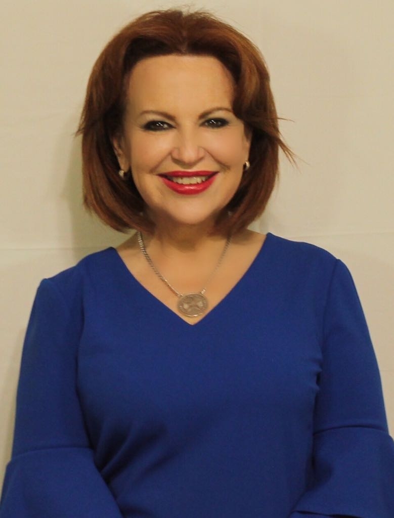Bettina Rodriguez-Aguilera