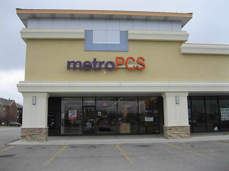 METRO PCS BEST PRICES !